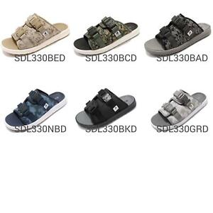 prix compétitif a3834 78976 Details about New Balance SDL330 330 D Men Women Sports Sandals Slides  Slippers Pick 1