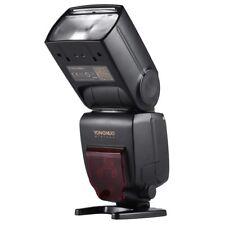 Yongnuo YN685 Wireless Flash Speedlite TTL HSS for Nikon RF-603 D4 D90 D700