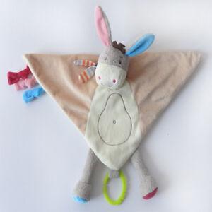 Lovely-Baby-Kid-Pure-Cotton-Plush-Animal-Shape-Comfort-Toys-Kid-Sleeping-Toys
