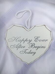 WEDDING-DAY-HEART-SHAPE-PLAQUE-034-happy-ever-after-begins-today-034-14cmx14cm