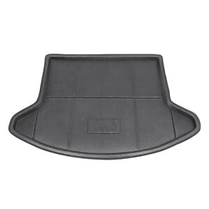 Car-Rear-Trunk-Boot-Cargo-Mat-Liner-Tray-Waterproof-for-Mazda-CX-5-2013-2016-14