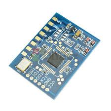 Xilinx Coolrunner Ii Fpga Cpld Xc2c64a Core Module Dev Development Board Xbox360