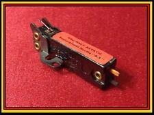 New Astatic 41-1 Turntable Phono Cartridge w/ Needle/Stylus Electro-Voice EV 30