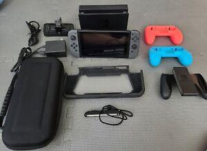 Nintendo Switch HAC-001(-01)Co