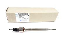 Vauxhall Insignia Genuine 2.0 CDTi Diesel Glow Plug With Pressure Sensor 5559046