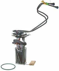 fuel pump module assembly carter p76252m chevrolet cobalt. Black Bedroom Furniture Sets. Home Design Ideas