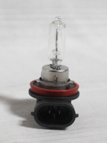 Eiko H965 PGJ19-5 T4 12V  Light Bulb Pair NEW