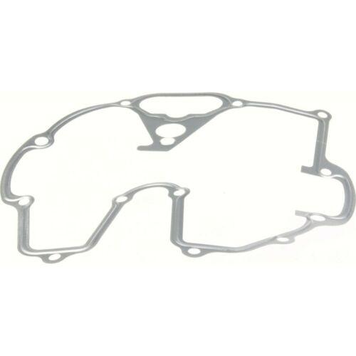 Moteur Couvercle Soupape Couvercle D/'étanchéité Honda GB XBR XL NX XR Valve Cover Gasket No.
