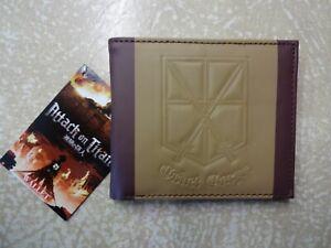 Attack-On-Titan-Cadet-Corps-Emblem-Anime-amp-Manga-Official-Bi-fold-Wallet