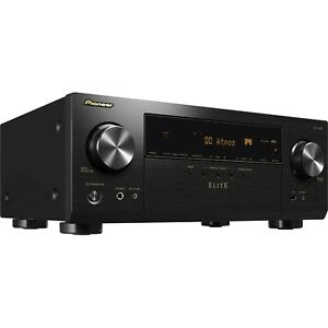 Pioneer-Elite-VSX-LX104-7-2-ch-Network-AV-Receiver-Brand-New