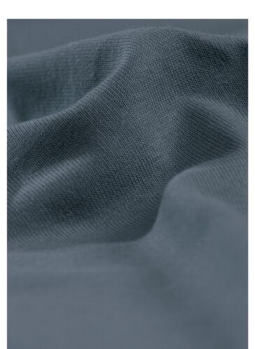 TRIGEMA Bermuda aus 100/% Baumwolle 536104 NEU /& OVP