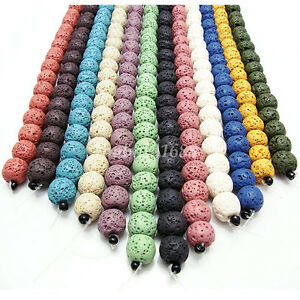 Wholesale Loose Glass Crystal Faceted Rondelle Spacer Beads 10//12//14//16//18mm