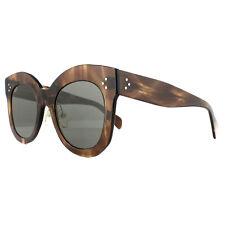 d6715528d2 Celine Sunglasses 41443S Stella 07B 2K Havana Grey