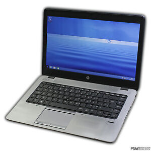 Portatil-Hp-ELITEBOOK-840-G1-INTEL-I5-4300U-1-9GHZ-12GB-240GBSSD-SI-CARGADOR-B60