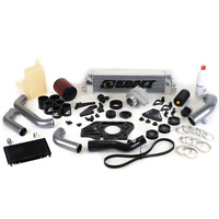 Kraftwerks Supercharger Kit W/o Tuning For Scion/subaru 13+ Frs/brz 150-12-1305