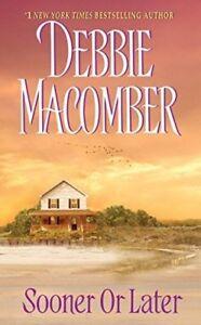 Sooner-or-Later-Deliverance-Company-2-by-Macomber-Debbie