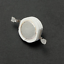 20-50-100pcs-1W-High-Power-Chip-LED-Bulb-Diodes-Lamp-Bead-Warm-Pure-White-Red thumbnail 5