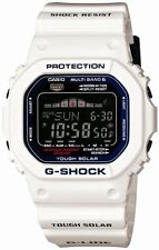 CASIO Wristwatch G-SHOCK G-LIDE GWX-5600C-7JF Men F/S from Japan