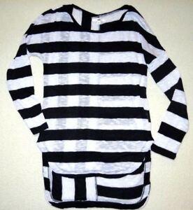 maglione vans donna
