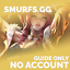 thumbnail 9 - NA League of Legends LOL Smurf Account Level 30 Unverified Unranked Instant 24/7