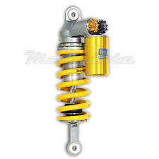 Amortisseur Ohlins TTX36 TR105 (T36PR1C1) Triumph SPEED TRIPLE 1050 2011-2012 G8