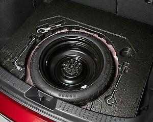 Mazda-3-2013-on-Spare-Wheel-Kit-Space-saver-5-Door-Hatchback-SPWHM35HB-w-TYTRE