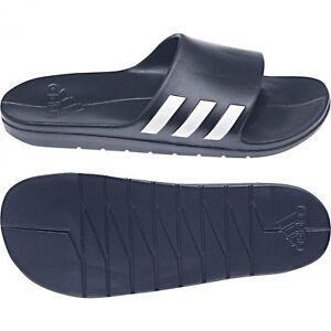 zapatillas adidas piscina