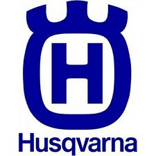 HUSQVARNA OEM 581497908/581497903 WHEEL ADJUSTER ASSEMBLY.