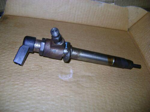 2.7 V6-2007 JAGUAR S-TYPE Iniettore Diesel 5u3q-9k546-aa