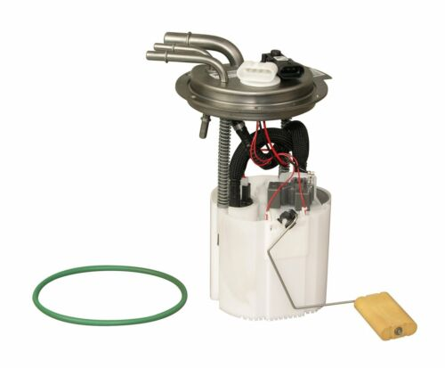 Fuel Pump for GMC YUKON Only Fit XL 1500 Model 2004-2007 V8-6.0L