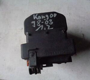 ABS-Hydraulic-Block-Renault-Kangoo-1-2-Model-Year-bj-98-03-7700844250-0265216423