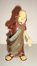 lansay 2007 the float new in box brutus Figurine asterix the pincer j.o