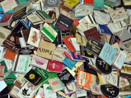 4078.Assortment of match boxes matches.POSTER.Home School Office art decor