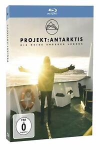 Projekt-Antarktis-Die-Reise-unseres-Lebens-Blu-Ray