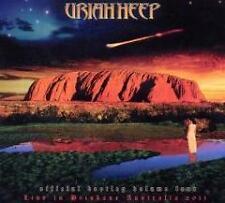 Fantasy - Land In Sicht    - CD NEUWARE