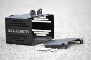 Orig-WalzWerk-Batteriekasten-034-hide-away-034-BMW-R65-R80-R100-schwarz