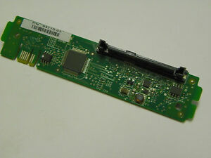 Dell-Equallogic-PS5500E-PS6500E-94710-02-Interposer-Adaptor-Connector-Genuine
