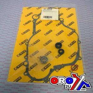 New-Prox-Waterpump-Repair-Rebuild-Kit-YAMAHA-YZF-400-98-99-YZF-426-00-02
