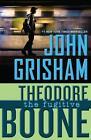 Theodore Boone 05: The Fugitive von John Grisham (2016, Taschenbuch)