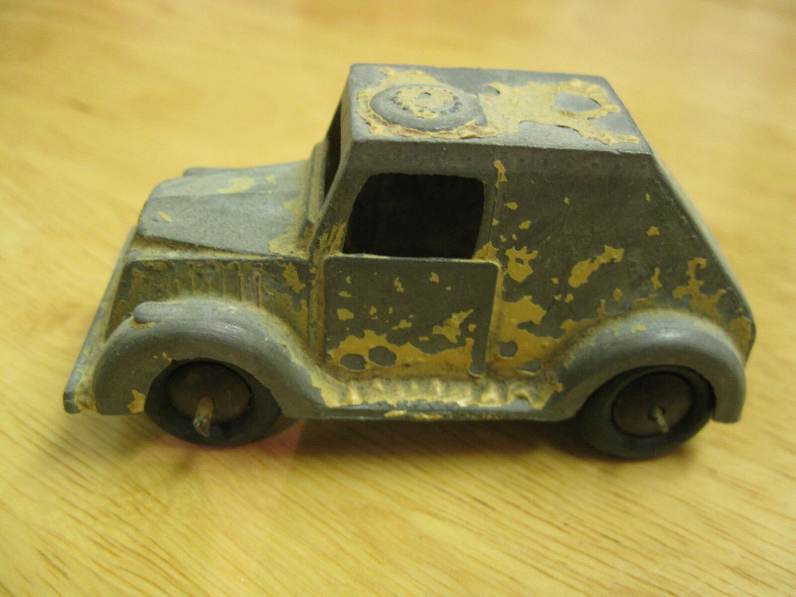 Vintage kemlow Champ voiture très difficile à trouver très bon état