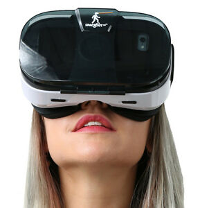 Spaceout-VR-Premium-Viewer-VR-Virtual-Reality-Glasses-Headset-Apple-Android
