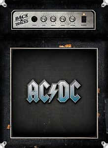 AC-DC-BACKTRACKS-3-CD-NEUF