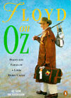 Floyd on Oz: Feasts and Fables of a Cook Down Under by Keith Floyd (Paperback, 1992)