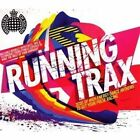 Running Trax 5051275031324 by Various CD