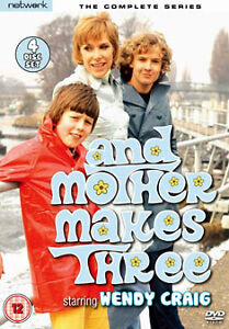 AND-MOTHER-MAKES-THREE-THE-COMPLETE-SERIES-DVD-REGION-2-UK