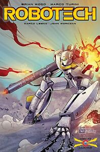 2017-TITAN-COMICS-ROBOTECH-1-COMIC-POP-EXCLUSIVE-VARIANT-COVER-LTD-TO-500