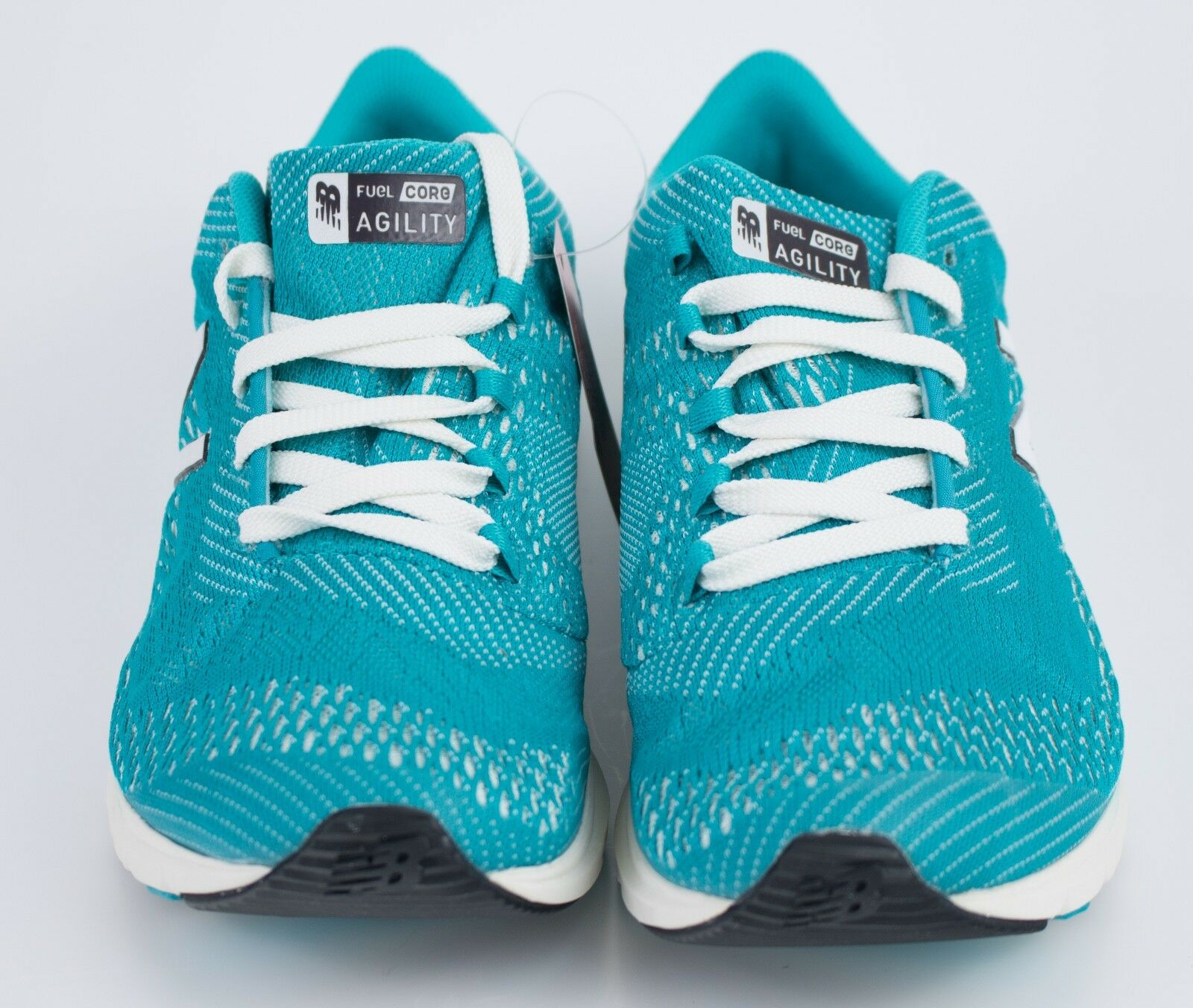 NEW BALANCE Womens WXAGLPM2 TRAINING Sneakers
