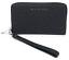 Michael-Kors-Jet-Set-Travel-Large-Phone-Wristlet-Wallet-Leather-PVC-MK-Signature thumbnail 15