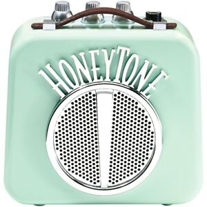 Honeytone-N-10-Guitar-Mini-Amp-Aqua
