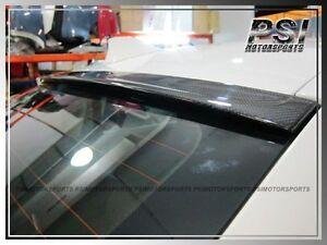 Carbon-Fiber-3D-Style-Roof-Spoiler-Lip-Wing-for-11-15-BMW-F10-528i-535i-550i-M5